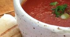 tomato.soup
