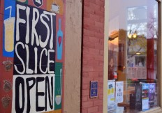 20131031-271902-first-slice-andersonville-exterior